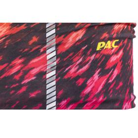 P.A.C. Reflector Multifunktionstuch Flyk
